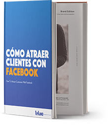 Checklist para escoger una agencia de Marketing Digital