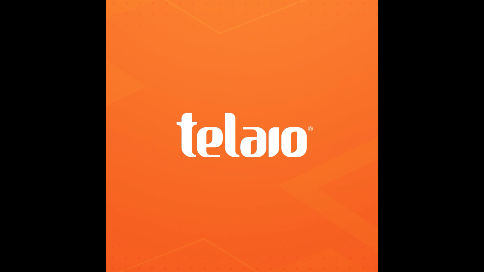 Telaio konnecting brands with people